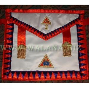 Masonic Aprons | Walana Overseas
